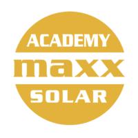 Logo1c Maxx Academy HKS