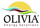 olivia energy